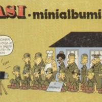 http://www.sarjakuvaseura.fi/arkisto/archive/files/b839aa0203aef7b11efa5346b1a28b3f.jpg