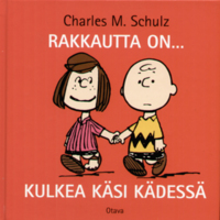 http://www.sarjakuvaseura.fi/arkisto/archive/files/8f836bb42a31331c912364e7aa16a807.jpg