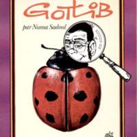 http://www.sarjakuvaseura.fi/arkisto/archive/files/01bfdf8f634c0a12f45fac231bee5bfe.jpg
