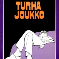 http://www.sarjakuvaseura.fi/arkisto/archive/files/ddcf8a03294198b46bf2620fb2187bc3.jpg