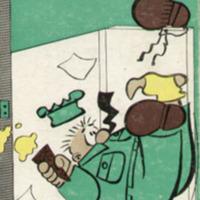 http://www.sarjakuvaseura.fi/arkisto/archive/files/c5dae9957bf2fdef98acd02c6101b711.jpg