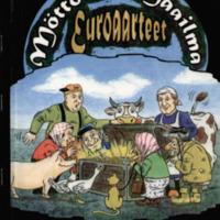 http://www.sarjakuvaseura.fi/arkisto/archive/files/aeb9bb80d042ee1feba259d6067de535.jpg
