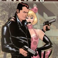http://www.sarjakuvaseura.fi/arkisto/archive/files/71e39ddaa99c35b9dbf89a5f690b7a6c.jpg