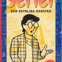 http://www.sarjakuvaseura.fi/arkisto/archive/files/945b8be1a3800a44b7e279bf8ea7242c.jpg