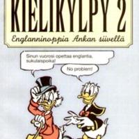 http://www.sarjakuvaseura.fi/arkisto/archive/files/12d52c70679f07a6394467b961f11f48.jpg