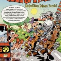 http://www.sarjakuvaseura.fi/arkisto/archive/files/35f00fd713b16e3f2c0fbcc75191efd2.jpg