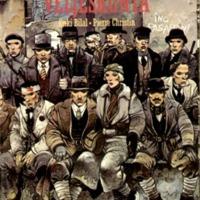http://www.sarjakuvaseura.fi/arkisto/archive/files/e3cee8e4fb66bd859464830bbbcecd23.jpg