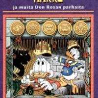 http://www.sarjakuvaseura.fi/arkisto/archive/files/6b4583492664118a082c3e4d4c52e9fd.jpg