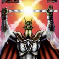 http://www.sarjakuvaseura.fi/arkisto/archive/files/5b4b450506bc36b7a5da2e2301876f60.jpg