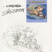 http://www.sarjakuvaseura.fi/arkisto/archive/files/80c8f00485bab59a3765e0aa7a934dc3.jpg