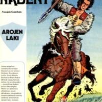 http://www.sarjakuvaseura.fi/arkisto/archive/files/070ad4323548de62abaa6e3ab27545c6.jpg
