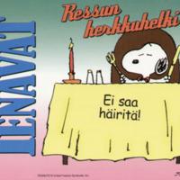 http://www.sarjakuvaseura.fi/arkisto/archive/files/294c6389c83cc9386307c7cdb954cd1f.jpg