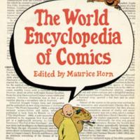 http://www.sarjakuvaseura.fi/arkisto/archive/files/3a8b560ec999ea12f384bd846d16fe62.jpg