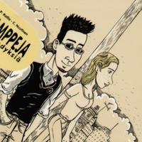 http://www.sarjakuvaseura.fi/arkisto/archive/files/3e411a14d2df069a94a19742cc082b0a.jpg