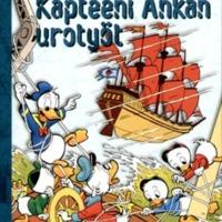 http://www.sarjakuvaseura.fi/arkisto/archive/files/c821a6be7841e659a4f346d022fc10b7.jpg