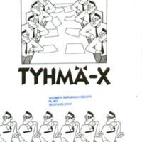http://www.sarjakuvaseura.fi/arkisto/archive/files/80161dce8294c1ce2949f159266f2888.jpg