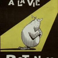 http://www.sarjakuvaseura.fi/arkisto/archive/files/6443b9efb130862f7d113ef05e1bbb23.jpg