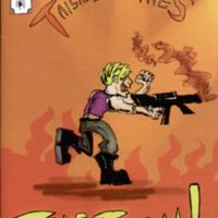 http://www.sarjakuvaseura.fi/arkisto/archive/files/dcf150ec806998b9b4965e4889ab0d48.jpg