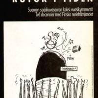 http://www.sarjakuvaseura.fi/arkisto/archive/files/b36fba4c805e47052097af4b7f8ea7f9.jpg