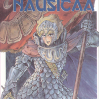 http://www.sarjakuvaseura.fi/arkisto/archive/files/8017bb5ae24d19ac28dbb21baa25ada6.jpg