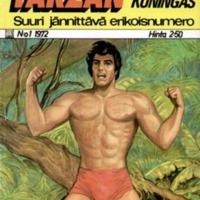 http://www.sarjakuvaseura.fi/arkisto/archive/files/fbe7dcb82c8a975a3833691bd94967b4.jpg