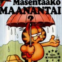 http://www.sarjakuvaseura.fi/arkisto/archive/files/68b0b7782851f461686455e9b51b6784.jpg