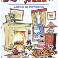 http://www.sarjakuvaseura.fi/arkisto/archive/files/18d2c50612b50b868046a9886e3bb375.jpg