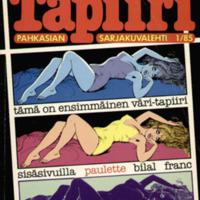 http://www.sarjakuvaseura.fi/arkisto/archive/files/9dd81dd18cf0e3b09e7d6277c56ca225.jpg