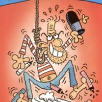 http://www.sarjakuvaseura.fi/arkisto/archive/files/b3f02b818dd5d0ffc52f28712ecdf224.jpg