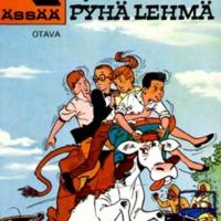 http://www.sarjakuvaseura.fi/arkisto/archive/files/b452341ea4604059f358a4d86bf1989b.jpg