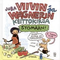 http://www.sarjakuvaseura.fi/arkisto/archive/files/b085063880be21bb2dcf72f911e4fdd3.jpg