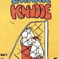 http://www.sarjakuvaseura.fi/arkisto/archive/files/f065a1850cab2818f799b9f3c71d5ae0.jpg