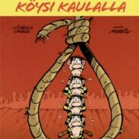 http://www.sarjakuvaseura.fi/arkisto/archive/files/d70bb9e4d4e936b631c6ed5080d956ed.jpg
