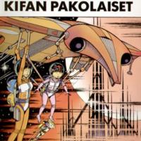 http://www.sarjakuvaseura.fi/arkisto/archive/files/1443b7a43b4360936bba8fb166207ff1.jpg