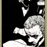 http://www.sarjakuvaseura.fi/arkisto/archive/files/72a58a7448e59dd12d3b551b15b5e667.jpg