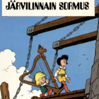 http://www.sarjakuvaseura.fi/arkisto/archive/files/210e16d4cd1641b72640ef21b4835ad4.jpg