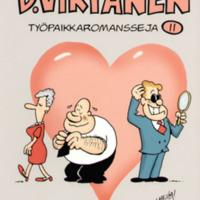 http://www.sarjakuvaseura.fi/arkisto/archive/files/a04f8d2f2328b936938c2d1d5666e520.jpg