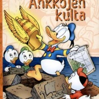 http://www.sarjakuvaseura.fi/arkisto/archive/files/e9468b352c23f25366b25593aaafe9e6.jpg