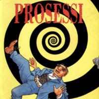 http://www.sarjakuvaseura.fi/arkisto/archive/files/2f7c8fae8bcc239a1c408d6d3f958cd1.jpg