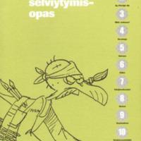 http://www.sarjakuvaseura.fi/arkisto/archive/files/56890da0ed72e0a48e5aa58c7840f866.jpg