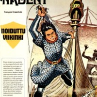 http://www.sarjakuvaseura.fi/arkisto/archive/files/05aaa825cafea0b274d6dbc5befd7b69.jpg