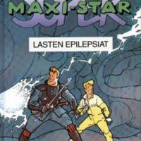 http://www.sarjakuvaseura.fi/arkisto/archive/files/25e49d028fb3bfcde4004fe3e1be4ec3.jpg