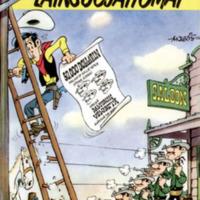 http://www.sarjakuvaseura.fi/arkisto/archive/files/e8283d6d1fdd351e5db7f5860f1a9b2f.jpg