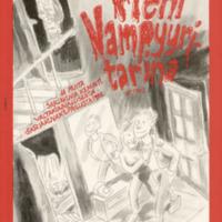 http://www.sarjakuvaseura.fi/arkisto/archive/files/042a21bb7509e060f217ad1bc0106cdb.jpg