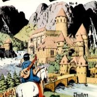 http://www.sarjakuvaseura.fi/arkisto/archive/files/6e0197ca6bf9a1e9b4758941b0634a86.jpg