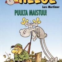 http://www.sarjakuvaseura.fi/arkisto/archive/files/83254f667fe7c041744fd650fc4f1e6d.jpg