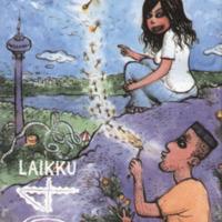 http://www.sarjakuvaseura.fi/arkisto/archive/files/5c0ac8ae80f86416e91512348dd51ae6.jpg