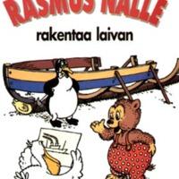 http://www.sarjakuvaseura.fi/arkisto/archive/files/dbc62fa4ffc60dbebe7a88f36d0a8f13.jpg