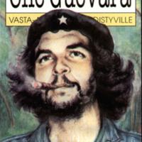 http://www.sarjakuvaseura.fi/arkisto/archive/files/4cec135d669da50358a43915560cc369.jpg