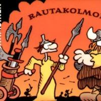 http://www.sarjakuvaseura.fi/arkisto/archive/files/298565fee18c8619ed89c886acabb9e0.jpg